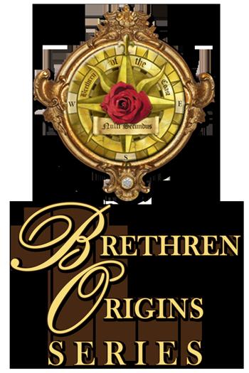 Brethren Origins