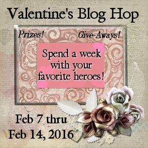 v-day-blog-hop